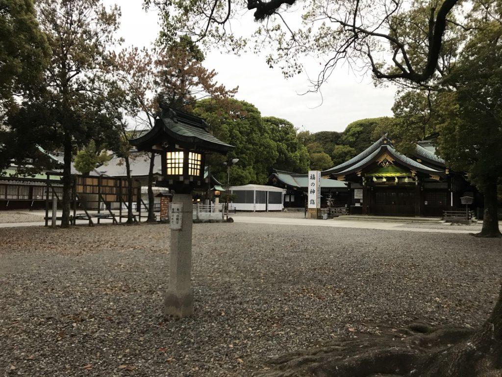 真清田神社15